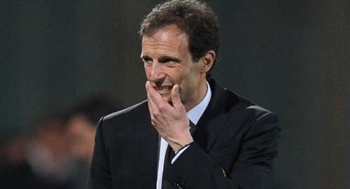 Un Milan da serie B, tifosi preoccupati e delusi